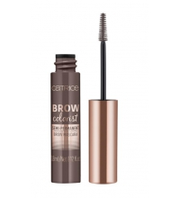 CATRICE BROW COLORIST MASCARA CEJAS 030 DARK