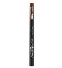 CATRICE BROW COMB PRO MICRO PEN 030 MEDIUM BROWN