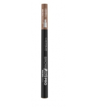 CATRICE BROW COMB PRO MICRO PEN 010 ASH BLONDE