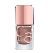 CATRICE ESMALTE DE UÑAS BROWN COLLECTION 02 SOPHISTICATED VOGUE