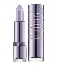 CATRICE CHARMING FAIRY BRILLO DE LABIOS 010 ONE MIRACLE FITS ALL