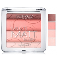 CATRICE COLORETE MULTI MATE
