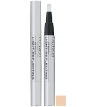 CATRICE CORRECTOR RE-TOUCH LIGHT-REFLECTING CORRECTOR ILUMINADOR 005 LIGHT NUDE