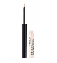 CORRECTOR LIQUIDO HD COVERAGE