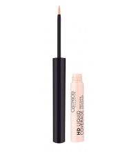 CATRICE CORRECTOR LIQUIDO HD COVERAGE 020 ROSE BEIGE