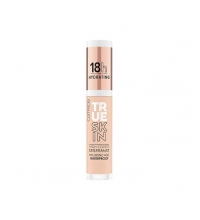CATRICE CORRECTOR TRUE SKIN HIGH COVER 010 COOL CASHMERE 4.5 ML