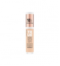 CATRICE CORRECTOR TRUE SKIN HIGH COVER 015 WARM VANILLA 4.5 ML