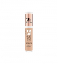 CATRICE CORRECTOR TRUE SKIN HIGH COVER