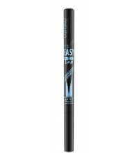 CATRICE IT'S EASY TATTO LINER 010 BLACK LIFEPROOF