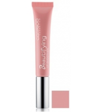 CATRICE EMBELLECEDOR LABIAL BEAUTIFYING LIP SMOOTHER 040 COFFEE TO GO