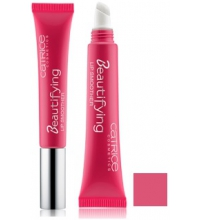 CATRICE EMBELLECEDOR LABIAL BEAUTIFYING LIP SMOOTHER 060 BLACKBERRY MUFFIN