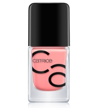 CATRICE ESMALTE DE UÑAS ICONAILS GEL 08 CATCH OF THE DAY