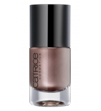 CATRICE ULTIMATE ESMALTE DE UÑAS 105 GO FOR GOLD!