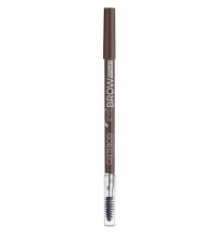 CATRICE LAPIZ PARA CEJAS STYLIST 025 PERFECT BROWN