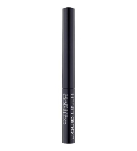 CATRICE EYELINER LIQUIDO 010 DATING JOE BLACK 1.7 ML.