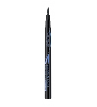 CATRICE GLAM & DOLL SUPER BLACK LINER WATERPROOF