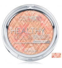 CATRICE POLVOS MATIFICANTES HEALTHY LOOK 010 9G