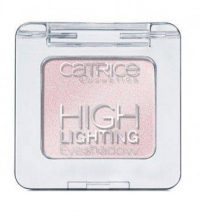 CATRICE HIGHLIGHTING SOMBRA DE OJOS 020 RAY OF LIGHTS