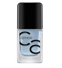 CATRICE ESMALTE DE UÑAS ICONAILS GEL 52 ANOTHER DAY, ANOTHER BLUE
