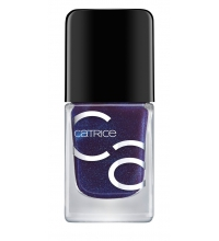 CATRICE ESMALTE DE UÑAS ICONAILS GEL 55 ALL ROADS LEAD TO THE OCEAN