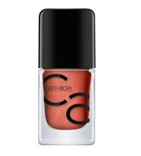CATRICE ESMALTE DE UÑAS ICONAILS GEL 58 GOOD NAILS ONLY