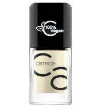 CATRICE ICONAILS GEL LACQUER NAIL POLISH 78 YOU GLOW MY MIND