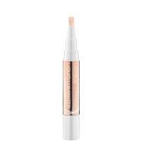 CATRICE ILUMINADOR LIQUIDO STROBING PEN 010 SLEEPING BEAUTY´S ROSE