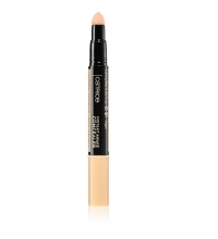 CATRICE CORRECTOR INSTANT AWAKE 002 NEUTRAL FAIR