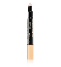 CATRICE CORRECTOR INSTANT AWAKE 005 NEUTRAL LIGHT