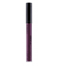 CATRICE LABIAL PURE PIGMENTS 050 IT'S WINE O'CLOCK