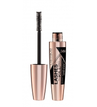 CATRICE LASHES TO KILL PRO INSTANT VOLUME 24H ULTRA NEGRA