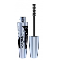 CATRICE LASHES TO KILL PRO INSTANT VOLUME 24H ULTRA NEGRA WATERPROOF
