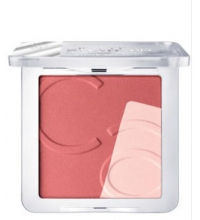 CATRICE LIGHT AND SHADOW CONTOURING COLORETE 030 ROSE PROPOSE 8GR
