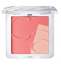 CATRICE LIGHT AND SHADOW CONTOURING COLORETE 020 A FLAMINGO IN SANTO DOMINGO