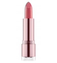 CATRICE LIP GLOW GLAMOURIZER ONE GOLD FITS ALL