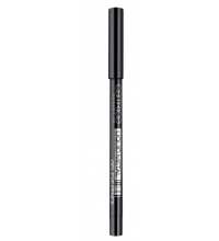 CATRICE LIQUID METAL GEL EYE PENCIL 090