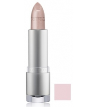 CATRICE BARRA DE LABIOS LUMINOUS 010 GOOD NUDES!