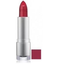 CATRICE BARRA DE LABIOS LUMINOUS 130 BRIGITTE LOVES BORDEAUX