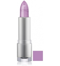 CATRICE BARRA DE LABIOS LUMINOUS 140 MEET VIOLETA