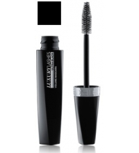 CATRICE LUXURY LASHES VOLUMEN MASCARA 010 ULTRA BLACK