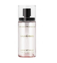 CATRICE MALAIKARAISS MAKE-UP SETTING MIST FIJADOR DE MAQUILLAJE 50 ML