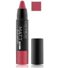 CATRICE LIP ARTIST MATE 6H 030 BARBERRY HOPPING