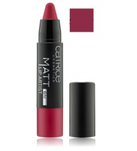 CATRICE LIP ARTIST MATE 6H 060 MERL' OH!