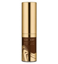 CATRICE BLESSING BROWNS MATT LIP CREAM C02 CAFE NOIR