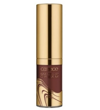 CATRICE BLESSING BROWNS MATT LIP CREAM C03 MOUSSE AU CHOCOLAT