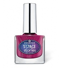 ESSENCE OUT OF SPACE STORIES ESMALTE DE UÑAS 04 BEAM ME UP