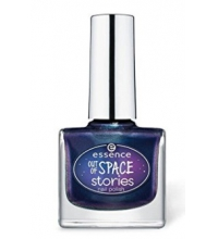ESSENCE OUT OF SPACE STORIES ESMALTE DE UÑAS 05 INTERGALACTIC ADVENTURE