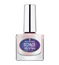 ESSENCE OUT OF SPACE STORIES ESMALTE DE UÑAS 01 OUTTA SPACE IS THE PLACE