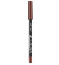CATRICE LAPIZ LABIAL 50 COOL BROWN