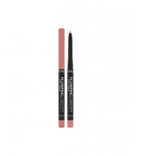 CATRICE PERFILADOR LABIOS PLUMPING LIP LINER 010 UNDERSTATED CHIC